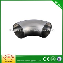 Functional Pvc Pipe Fitting Saddle Clamp