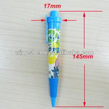 voice recording pen