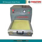 3D Sublimation Vacuum Heat Press / 3d vacuum heat press,3D phone case sublimation vacuum machine