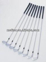 baratos club de golf con de alta calidad para la venta