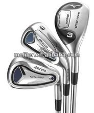 2013 hot sale golf clubs golf driver