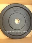 hi-temp bumper plate/ 2013 patent products