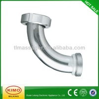 Super Quality All Thread Pipe Fitting