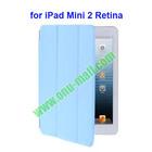 3-fold Smart Cover for iPad Mini 2 Retina