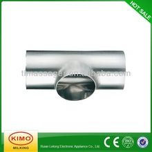 Functional Bronze Pipe Fittings