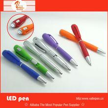 plastic waterproof marker pen with Laser pointer