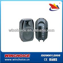 15inch super sound box speaker