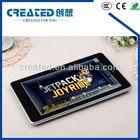 7 inch tablet sex timing tablet
