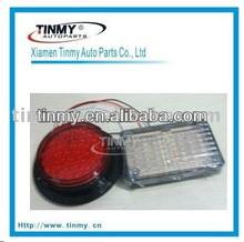 Multifunctional Truck Trailer LED Light