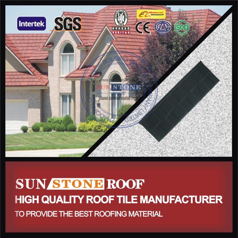 asphalt roof corrugated stainless steel sheet