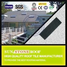 asphalt roof shingles waterproof building material