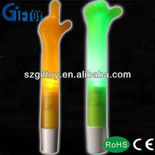 led ballpen with flashlight
