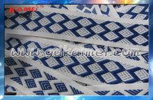 40mm high quality mattress edge banding supplier