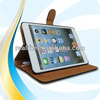 Leather Flip Case Magnetic Smart Cover Stand for iPad Air iPad 5 5th