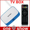 OEM/ODM android arabic tv box RK3188 quad core Factory 30 Engineers tv set top box