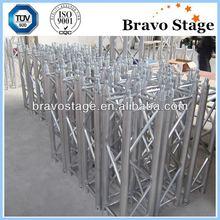Modern Factory Sell Aluminum Lecterns,Metal Modern Lectern Podium,Adjustable Lectern