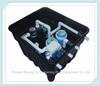 Fiberglass Swimming Pool Filter