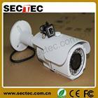 CMOS varifocal lens starcam real-time ip camera monitoring system