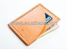 Vegetable Card Money Case