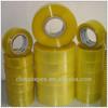 custom opp adhesive packing tape