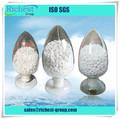 Magnesium-Aluminium-Silikat