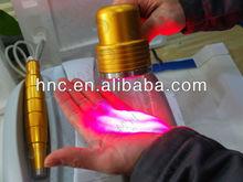 pain relief medical laser pen