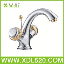 quick change tap adaptors,high quality brass basin faucet,pipe tapping saddle