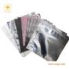 ziplock static shielding bag