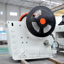 price of coal crushing machinery and equipment