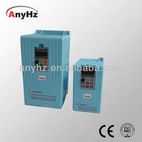3 phase frequency converter/inverter for motor