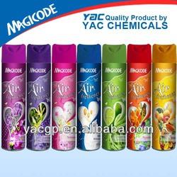 MAGICODE 300 ml car air fresheners wholesale brands wholesale