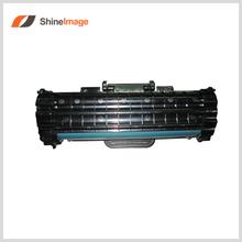 scx-4521f toner cartridge for samsung SCX-4521D3