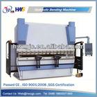CNC bending machine , bending machine price , CNC wire bending machine