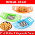 Manual Potato Cutter, Fruite Cutter