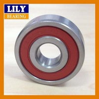 High Performance China Low Friction Pulley With Great Low Prices !