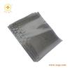 ESD Ziplock Static Shielding Bags