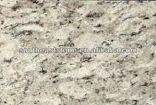 good price of Bianco Napoleone granite