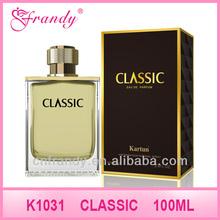 wholesale popular perfume