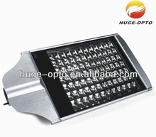 high-power led street light aluminum pcb 112w ip65 ce rohs approval