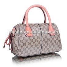 adore ladies bags