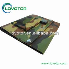 Portable solar mobile charger circuit solar phone charger iphone charger ipad
