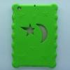 Christmas EVA Case For iPad Mini, For iPad Mini Back Cover