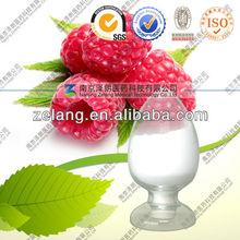 High Quality Raspberry Ketone CAS 5471-51-2