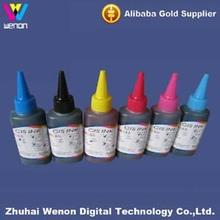 wholesale!! inkjet ink for Epson