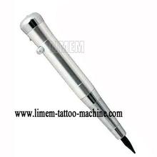 2013 professional HIgh quality Permanent Makeup Kit Makeup pen