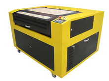 Modle/advertisement/decotation/arts and crafts/electronics Industry laser machine /mdf laser cutting machine price GT-6090
