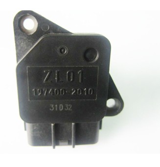 Hl94600 Socket Iso 4165 Hinged Cover together with Headunitharness also 12 Pin Wiring Harness in addition Wholesale 438216 in addition 1893865. on toyota iso wiring harness