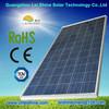 On Sale! High Efficiency Solar Module Panel Solar 260w/270w/280w