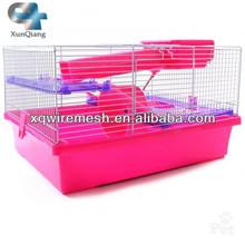 XQ cheap rat cage/rat house