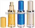 vidrio botellas perfume atomizador